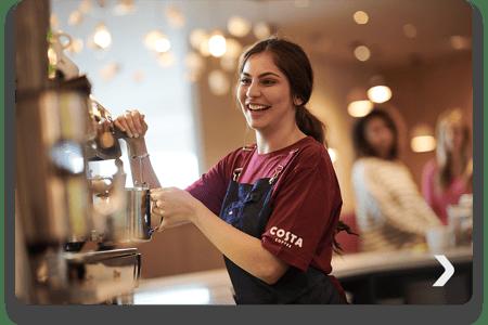Costa coffee-1