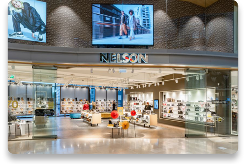 Nelson SS new image 1