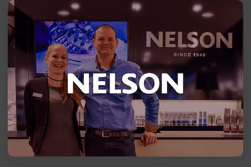 Nelson overlay
