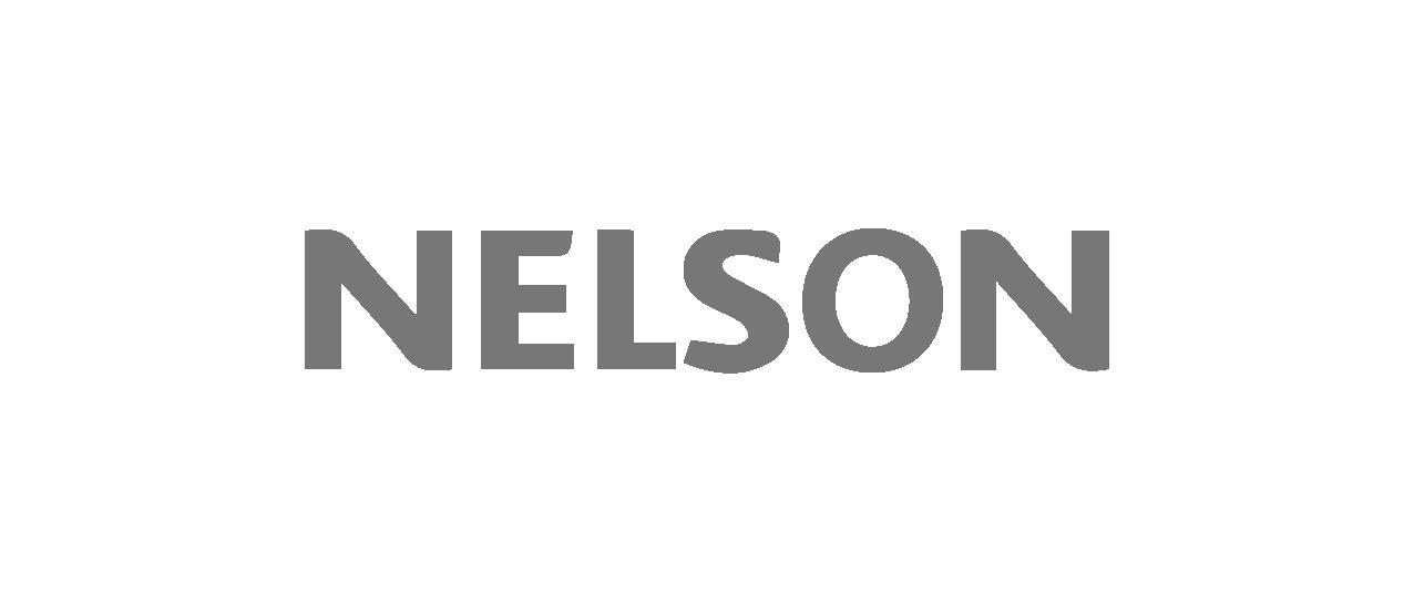 logo-Nelson