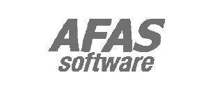 integrations logos (grey)-03