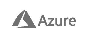 integrations logos (grey)-05