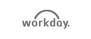 integrations logos (grey)-12